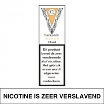 Vaprance White Label Mango 10Ml (3Mg)