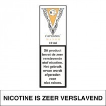 Vaprance White Label Mango 10Ml (6Mg)