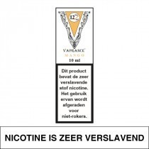 Vaprance White Label Mango 10Ml (12Mg)