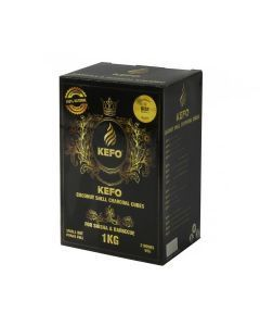 Kefo - Coco (1kg)
